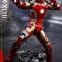 Hot Toys - Avengers - Age of Ultron - 1-4 Mark XLIII Collectible Figure_PR2.jpg