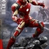 Hot Toys - Avengers - Age of Ultron - 1-4 Mark XLIII Collectible Figure_PR3.jpg