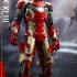 Hot Toys - Avengers - Age of Ultron - 1-4 Mark XLIII Collectible Figure_PR5.jpg