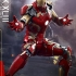 Hot Toys - Avengers - Age of Ultron - 1-4 Mark XLIII Collectible Figure_PR7.jpg
