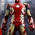 Hot Toys - Avengers - Age of Ultron - 1-4 Mark XLIII Collectible Figure_PR8.jpg