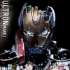 Hot Toys - AVENGERS AGE OF ULTRON - Ultron Mark I