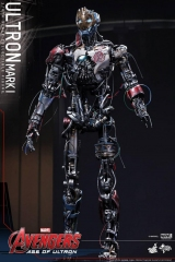 Hot-Toys-Ultron-Mark-I-Sixth-Scale-Figure-Avengers-Age-of-Ultron-001.jpg