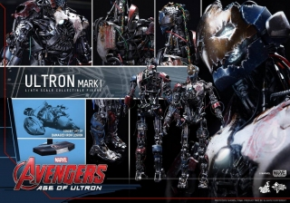Hot-Toys-Ultron-Mark-I-Sixth-Scale-Figure-Avengers-Age-of-Ultron-009.jpg