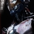 Hot-Toys-Ultron-Mark-I-Sixth-Scale-Figure-Avengers-Age-of-Ultron-002.jpg