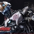 Hot-Toys-Ultron-Mark-I-Sixth-Scale-Figure-Avengers-Age-of-Ultron-004.jpg