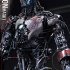 Hot-Toys-Ultron-Mark-I-Sixth-Scale-Figure-Avengers-Age-of-Ultron-005.jpg