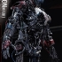 Hot-Toys-Ultron-Mark-I-Sixth-Scale-Figure-Avengers-Age-of-Ultron-011.jpg