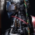 Hot-Toys-Ultron-Mark-I-Sixth-Scale-Figure-Avengers-Age-of-Ultron-012.jpg