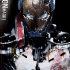 Hot-Toys-Ultron-Mark-I-Sixth-Scale-Figure-Avengers-Age-of-Ultron-013.jpg