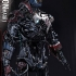 Hot-Toys-Ultron-Mark-I-Sixth-Scale-Figure-Avengers-Age-of-Ultron-014.jpg