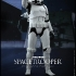 Hot Toys - Star Wars Episode IV - A New Hope - Spacetrooper Collectible Figure Star Wars Celebration Exclusive_1.jpg