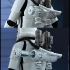 Hot Toys - Star Wars Episode IV - A New Hope - Spacetrooper Collectible Figure Star Wars Celebration Exclusive_10.jpg