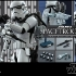 Hot Toys - Star Wars Episode IV - A New Hope - Spacetrooper Collectible Figure Star Wars Celebration Exclusive_11.jpg
