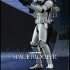 Hot Toys - Star Wars Episode IV - A New Hope - Spacetrooper Collectible Figure Star Wars Celebration Exclusive_2.jpg