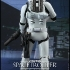 Hot Toys - Star Wars Episode IV - A New Hope - Spacetrooper Collectible Figure Star Wars Celebration Exclusive_4.jpg