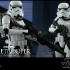 Hot Toys - Star Wars Episode IV - A New Hope - Spacetrooper Collectible Figure Star Wars Celebration Exclusive_5.jpg