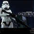 Hot Toys - Star Wars Episode IV - A New Hope - Spacetrooper Collectible Figure Star Wars Celebration Exclusive_6.jpg