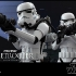 Hot Toys - Star Wars Episode IV - A New Hope - Spacetrooper Collectible Figure Star Wars Celebration Exclusive_7.jpg