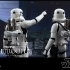 Hot Toys - Star Wars Episode IV - A New Hope - Spacetrooper Collectible Figure Star Wars Celebration Exclusive_9.jpg