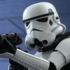 Hot Toys - Star Wars Episode IV - A New Hope - Spacetrooper Collectible Figure Star Wars Celebration Exclusive_t.jpg