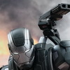Hot Toys – Avengers: Age of Ultron 1/6th scale War Machine Mark II Collectible Figure