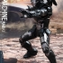 Hot Toys - Avengers Age of Ultron - War Machine Mark II Collectible Figure_PR1.jpg