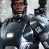 Hot Toys - Avengers Age of Ultron - War Machine Mark II Collectible Figure_PR10.jpg