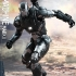 Hot Toys - Avengers Age of Ultron - War Machine Mark II Collectible Figure_PR2.jpg