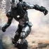 Hot Toys - Avengers Age of Ultron - War Machine Mark II Collectible Figure_PR3.jpg