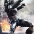 Hot Toys - Avengers Age of Ultron - War Machine Mark II Collectible Figure_PR4.jpg