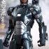 Hot Toys - Avengers Age of Ultron - War Machine Mark II Collectible Figure_PR5.jpg