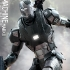 Hot Toys - Avengers Age of Ultron - War Machine Mark II Collectible Figure_PR6.jpg