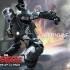 Hot Toys - Avengers Age of Ultron - War Machine Mark II Collectible Figure_PR8.jpg