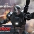 Hot Toys - Avengers Age of Ultron - War Machine Mark II Collectible Figure_PR9.jpg