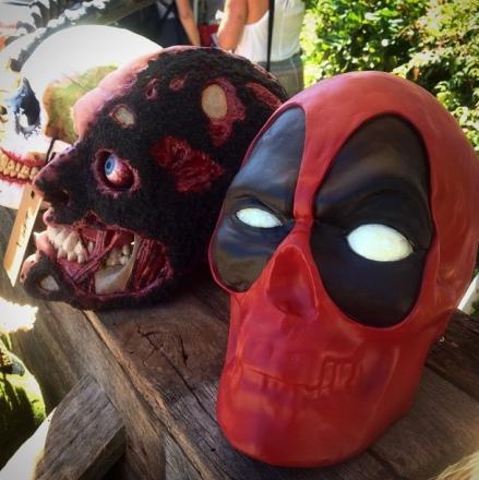 Jack-of-the-Dust-Skull-Art16.jpg