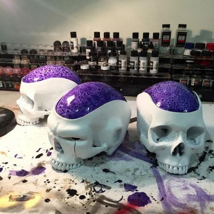 Jack-of-the-Dust-Skull-Art7.jpg