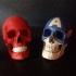 Jack-of-the-Dust-Skull-Art18.jpg