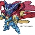 marvel_gundam_mashup_illustrations_by_aburaya_tonbi_11-620x511.jpg