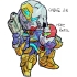 marvel_gundam_mashup_illustrations_by_aburaya_tonbi_12-620x600.jpg