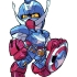marvel_gundam_mashup_illustrations_by_aburaya_tonbi_2-620x720.jpg
