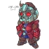 marvel_gundam_mashup_illustrations_by_aburaya_tonbi_8-620x600.jpg