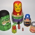 Andy-Stattmiller-Nesting-Dolls-Avengers3.jpg