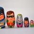 Andy-Stattmiller-Nesting-Dolls-Batman.jpg