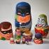 Andy-Stattmiller-Nesting-Dolls-Batman5.jpg