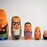 Andy-Stattmiller-Nesting-Dolls-Big-Lebowsky.jpg