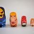 Andy-Stattmiller-Nesting-Dolls-He-Man.jpg