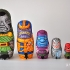 Andy-Stattmiller-Nesting-Dolls-Marvel-Villains.jpg