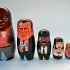 Andy-Stattmiller-Nesting-Dolls-Pulp-Fiction.jpg