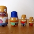 Andy-Stattmiller-Nesting-Dolls-Simpsons.jpg